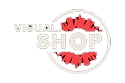 Visual Shop